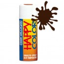 "VOPSEA SPRAY ""HAPPY COLOR"" PT. TEMPERATURI RIDICATE MARO 400ml"