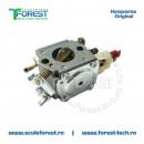 Carburator original drujba Husqvarna 340, 345, 350, 351, 353