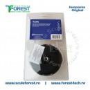 Cap fir trimmy T35X M12 pentru motocositoare Husqvarna 333R, 135R, 535RX