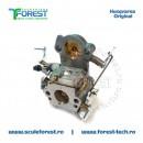 Carburator original drujba Husqvarna 570, 575 XP, 576