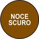 "Chit monocomponent pentru lemn ""GRAN CLASSE"" culoare NUC INCHIS - 250ml"
