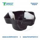 Clichet cu suport motocositoare Husqvarna 125 C, 125 R