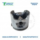 Piston original drujba Husqvarna 350, 351