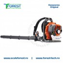 Refulator frunze Husqvarna 530 BT