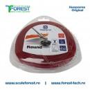 Rola fir trimmy 3.0mm x 10m Round