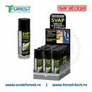 Spray curatare etichete SVAP - 200 ml