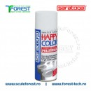 "SPRAY ""HAPPY COLOR"" PRIMER IZOLARE PTR. POLISTIREN 400ml"