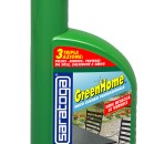 Produs GreenHome de curatare mobilier de gradina din metal - 500ml