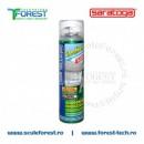 Spray deodorant igienizant pt. aer conditionat si aerisiri