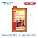 Ceara Gran Classe cu extract de palmier carnauba - 1L