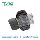 Conector montaj fir perimetral - model MGC