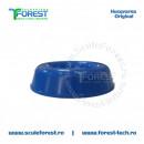 Cupa suport disc motocoasa Husqvarna 333R, 235R, 343R, 135R, 535RX