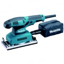 Masina de slefuit alternativ si orbital Makita BO3710 190W