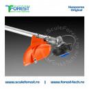 Motocoasa Husqvarna 545 RXT AutoTune™ - 3.0 CP | SculeForest.ro