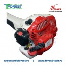 Motocoasa Rotakt MTK3303T - 1.2 CP   SculeForest.ro