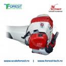 Motocoasa Rotakt MTK3603T - 1.1 CP - 4 timpi   SculeForest.ro