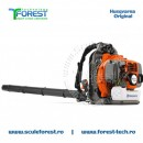Refulator frunze Husqvarna 350 BT