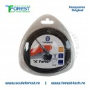 Rola fir trimmy 2.4mm x 15m X-Force