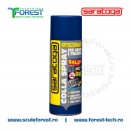Spray adeziv repozitionabil - 400ml