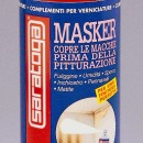 Spray mascare pete - MASKER - 400 ml