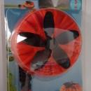 Sprinkler CLABER Rollina cod : C8656