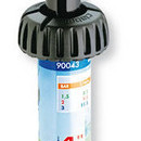 Sprinkler Pop-Up 90 - 210 1/2 Claber Cod: 90460