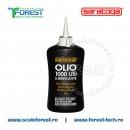 Ulei pentru mecanisme de precizie - blister 125 ml