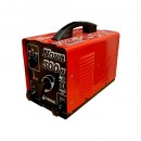 Aparat (transformator) de sudura portabil monofazat Helvi NOVA 300 TurboCar, 45-250 A