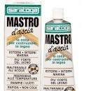 Adeziv pentru constructii din lemn MASTRO D`ASCIA - 100ml