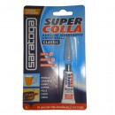 Adeziv rapid SUPERCOLLA - 3gr