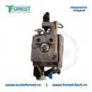 Carburator original drujba Husqvarna 455 Rancher, 460