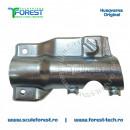 Consola prindere aparatoare motocoasa Husqvarna 343R / 345RX / 545RX