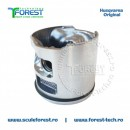 Piston original drujba Husqvarna 455 Rancher