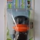 Prelungitor furtun 1/2 CLABER cod: C 8619