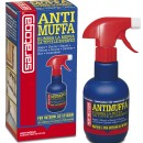 Solutie anti-mucegai si anti-muschi  - ANTIMUFFA - 250 ml