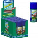 Spray pentru curatarea petelor fara spalare - 150ml