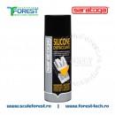 Spray pentru dezlipit forme matritate - 400 ml