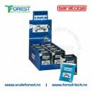 SPURGO BIOLOGICO - Bioactivator curatat deseuri organice (fose septice) - 10 plicuri x 40gr /cutie