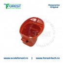 Suport prindere (con fixare tub) 125R, 128R