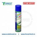 Spray pentru curatare sticla, cristal & oglinzi Green Home - 400ml