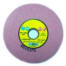 Disc pentru masina electrica de ascutit lanturi
