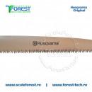 Ferastrau de mana ptr. curatarea crengilor Husqvarna (cu toc) - 240 mm