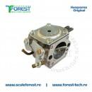 Carburator original drujba Husqvarna 365