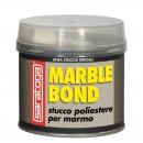 Chit poliester pentru marmura MARBLE BOND - 125gr