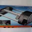 Aspersor CLABER Compact 12 cod : C8748