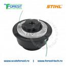 Cap (tambur) motocoasa AutoCut C6-2 Stihl   SculeForest.ro