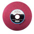 Disc OREGON pentru masina electrica de ascutit lanturi