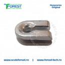 Grommet cap trimmy Husqvarna T25 / T35
