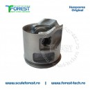 Piston original drujba Husqvarna 555, 560XP, 562XP