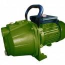 Pompa Wasserkonig WK3-35